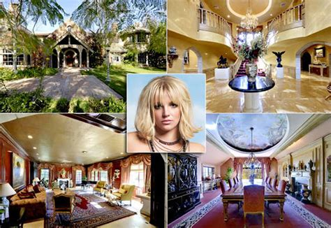 inside celebrity homes celebrations at home inside 5 celeb homes you won t believe gearfuse