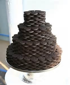 oreo kuchen cakes pi 241 ata cakes plus 12 more original wedding