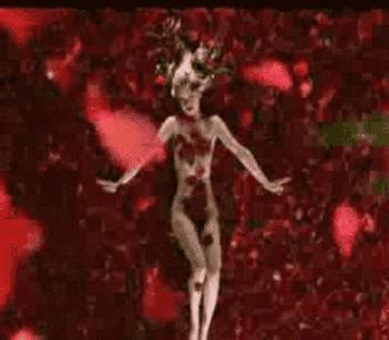 romantic wallpaper gif american beauty love gif find share on giphy