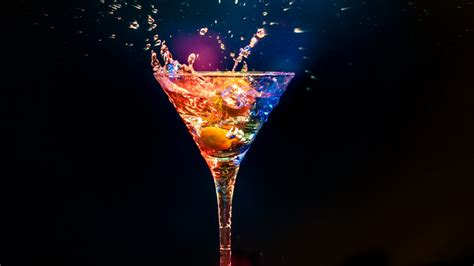martini wallpaper martini splash wallpaper wallpaper studio 10 tens of