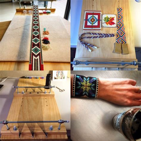 don t think you can afford solid wood furniture 17 best images about bead loom art on pinterest beaded
