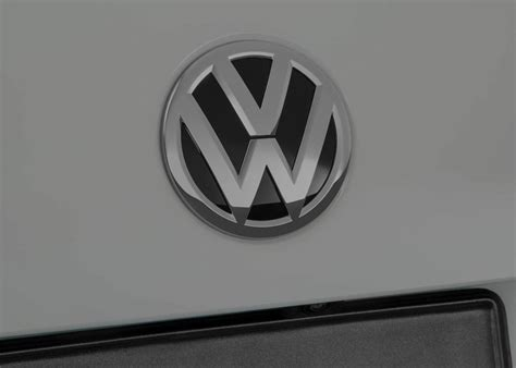 volkswagen lease costs volkswagen canada best car deals offers