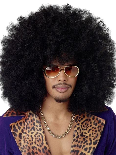 mens afro hair doos 17 best images about afro hair on pinterest african