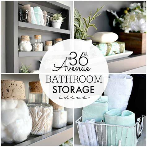 bathroom storage ideas pinterest interesting small bathroom storage pinterest pictures