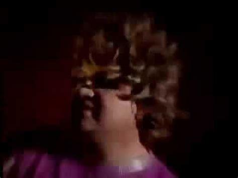 la chica de los 1533662614 los polivoces las chicas ye ye youtube