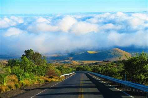 best drives in america best scenic drives in usa the best scenic drives in hawaii