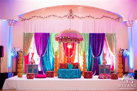 muslim wedding decor ideas archives party decoration picture real muslim wedding by biyani photography part 1 of 2
