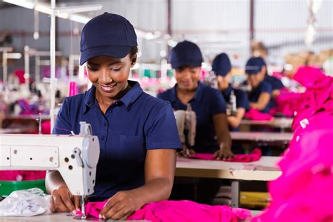 sewing factory garment manufacturers tailors