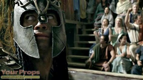 gladiator film hero name spartacus gods of the arena barca hero arena gladiator