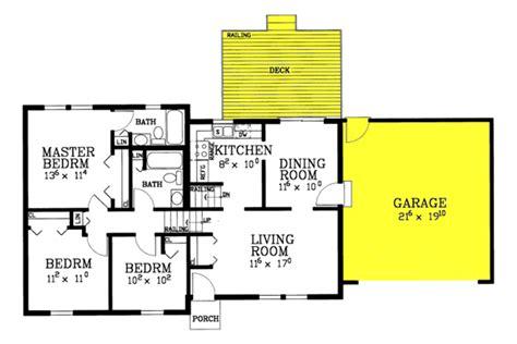 84 Lumber House Plans by 4 Bedroom House Plan Newbury 84 Lumber