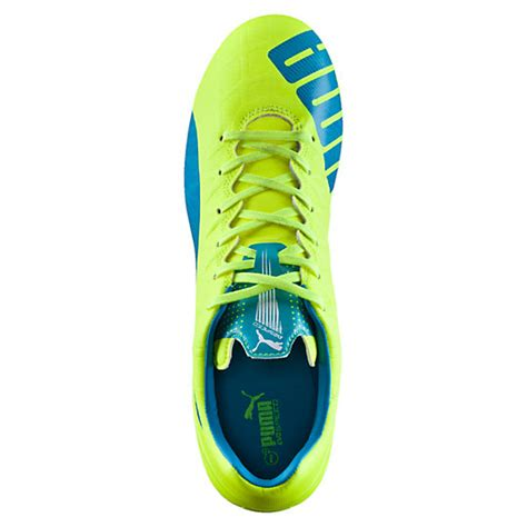 football shoes lowest price football shoes lowest price 28 images cheap price top