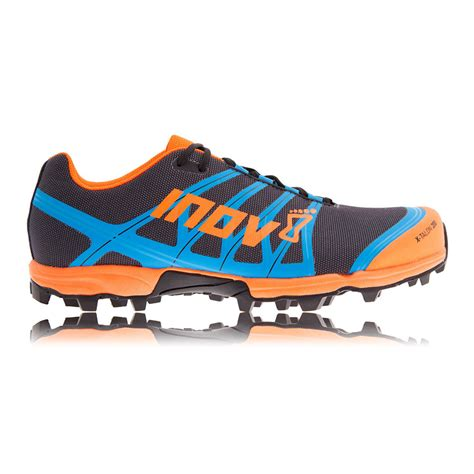 water resistant trail running shoes inov8 x talon 200 unisex trail water resistant running