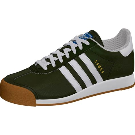 adidas samoa casual shoes adidas mens samoa casual shoe casual shoes shop the