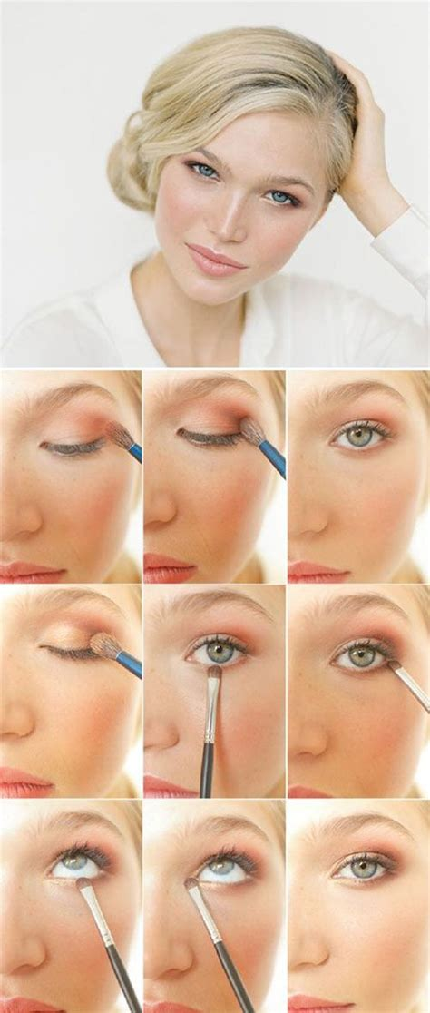 eyeliner tutorial spoon best 25 eyeliner for hooded eyes ideas on pinterest