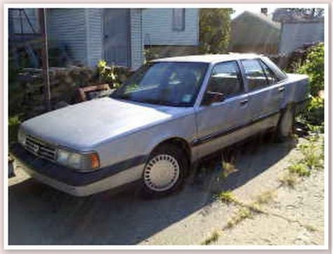 manual repair autos 1992 eagle premier electronic toll collection service manual remove gearbox 1992 eagle premier service manual removing clock spring 1992