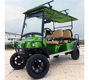 Electric Vehicles Virginia Atlantic Electric Vehicles Golf Carts Virginia