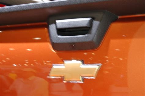 chevrolet emblem replacement chevy emblem replacement