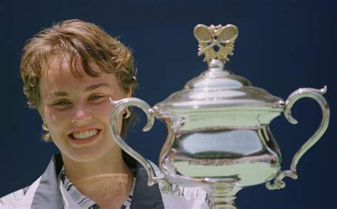 Solo Fast Money Win - martina hingis 5 fast facts you need to know