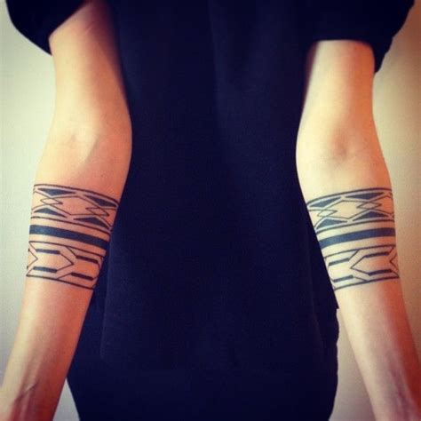 solid black armband tattoo meaning journal the new way to design your 30