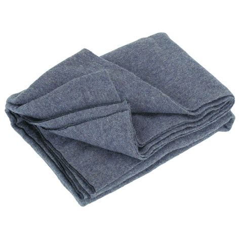Decke Aus Wolle by 60 Quot X 80 Quot Wool Blend Blanket