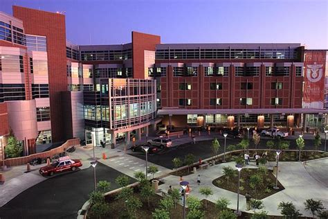 Top 40 Mba Schools In Usa by 40 Most Beautiful Schools In The U S