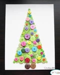 Craft ebook download 11 homemade christmas craft decorations
