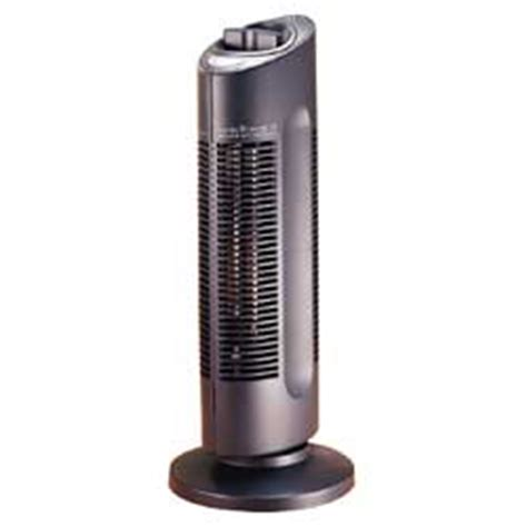 sharper image ionic 3 0 air purifier by office depot officemax