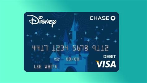 Chase Visa Gift Card - chase debit card www pixshark com images galleries with a bite