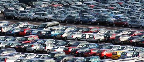 Subic Port Cars For Sale deconstructing nigeria s automotive policy nigerianstalk