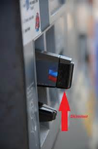 beware of the credit card skimmer armchairmayor ca