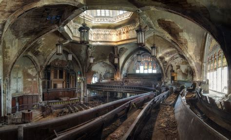 Amazing City Church Jacksonville Fl #10: Altered-image-finalists-7.jpg