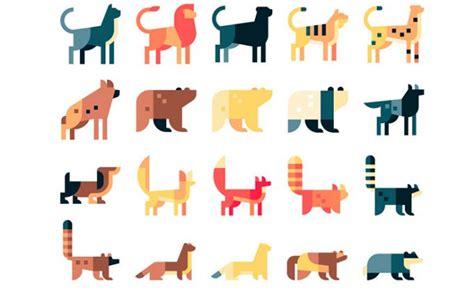 best free icons 80 free wildlife icons the best animal icon set