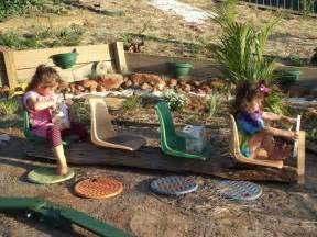 gartengestaltung kindergarten spielger 228 te im garten selber bauen upcycling ideen