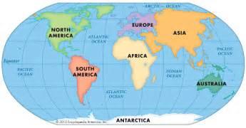 printable world map free printable maps