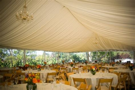 hollywood wedding rentals reviews for rentals create a party rentals reviews brea ca 10 reviews