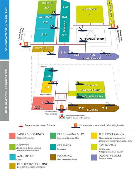 home design and decor expo 2015 mosbuild 2015 design decor 1 tydzie