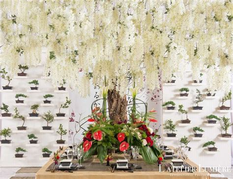 Lumiere Concept Wedding Planner by 23 Best Imperial Japan Images On Wedding