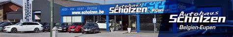 Suzuki Agents Home Scholzen Autoland Neufahrzeuge