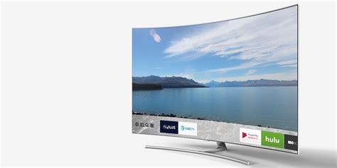 samsung smart samsung smart tv netflix