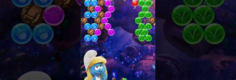 Bubbles In Lava L by Smurfs Story Te Goly 243 Zn 225 L Egyet T 246 Rpill 225 Val