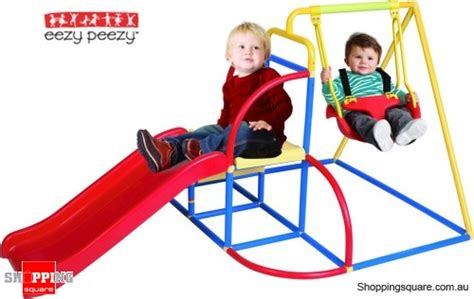 Eezy Peezy Swing Set Online Shopping Shopping Square