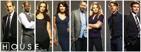 dr house actor optimus 5 search image dr house cast