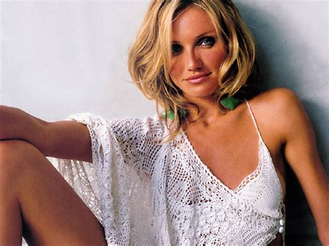 How Is Cameron Diaz by Cameron Diaz Hairstyle Trends Cameron Diaz Hairstyle