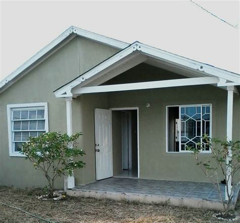i bedroom houses for rent 2 bedroom 1 bathroom house for rent in magil palms st