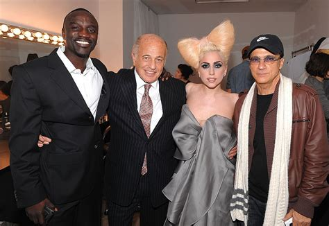 jimmy iovine illuminati how is gaga connected to akon autocorrect and