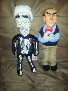 jeff dunham talking walter doll jeff dunham walter costume cheap humorous halloween