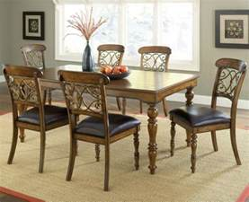 Simple Dining Room Table Simple Dining Room Design Inspirationseek