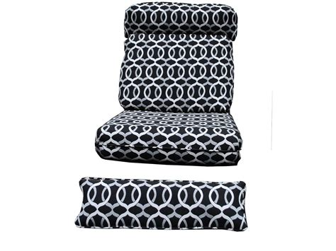 Seat Patio Cushions Replacements by Seat Patio Cushions Replacements Home Design Ideas