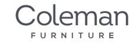 Coleman Furniture Coupon by Coleman Furniture Coupon Code 2018 Save With Coleman Furniture Coupons Discount Codes