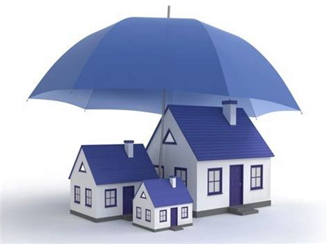 Are Sheds Covered By Homeowners Insurance by ð ñ ñ ð ñ ð ð ð ð ð ðµ ð ð ñ ñ ðµñ ñ ð ð â ðºð ðºð ðµ ð ð ðµñ ð ñ ðµð ð ñ ñ ðµñ ñ ð ð
